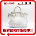 "Louis Vuitton spring of 2012 summer collection monogram transformer pair Ren ""ロックイット"" handbag Bronn (white) M40699 beauty product 》 for 《"