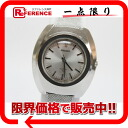 21 SEIKO Lady's watch Ishite winding SS 1104-0160 》 02P05Apr14M for 《