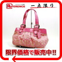 Coach so hope Lee Ted signature tote bag pink F13742 beauty product 》 for 《
