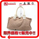 "Louis Vuitton monogram mini-orchid ""trapeze GM"" handbag camel M40060 》 for 《"