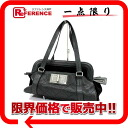 2.55 CHANEL vintage caviar skin shoulder bag black / vintage metal fittings 》 for 《
