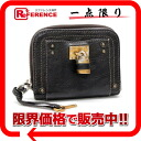 Two chloe Paddington fold round fastener wallet dark brown 》 fs3gm 02P11Jan14 for 《