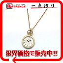 SEIKO quartz pendant watch Lady's watch 》 fs3gm for 《