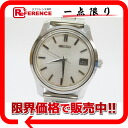 SEIKO Sei King Coe men watch SS self-winding watch 4402-8000 antique 》 for 《