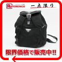 PRADA nylon rucksack black 》 fs3gm for 《