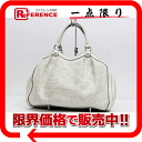 Gucci SUKEY( Sioux key) gucci sima straw tote bag white 211944 》 for 《