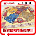 "》 for 《 as well as HERMES silk scarf ""boyfriend ""KIMONOS ET INROS (a kimono and samurai's pillbox) multicolored new article"