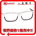 Gucci glasses white system GG3517 》 for 《