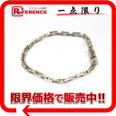 HERMES Hercules bracelet silver 925 》 02P11Jan14 for 《