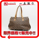 "Limited ダミエ ""コロンビーヌ"" shoulder bag N99037 》 fs3gm 02P11Jan14 of the 100th anniversary of Louis Vuitton monogram birth for 《"