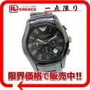 Emporio armani AR1400 Mika Sera chronograph men watch quartz 》 fs3gm 02P05Apr14M for 《
