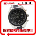 "Emporio Armani AR5952 Sportivo chronograph mens watch unused ""response.""-fs3gm02P05Apr14M02P02Aug14"