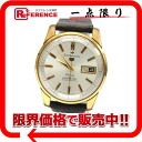 23 セイコースポーツマチック 5 deluxe stone men watch top mark self-winding watch 》 for 《