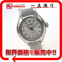 """Citizen Womens watch SS hand-rolled """"response.""""-02P05Apr14M02P02Aug14"""