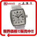 Citizen Cosmo star day-trading Dis watch SS rolling by hand 》 02P11Jan14 for 《