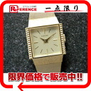 Citizen Lady's watch GP rolling by hand beauty product 》 02P11Jan14 for 《