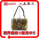 277522 gucci double G D Tyr python shoulder bag natural beauty articles 》 for 《