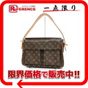 "Louis Vuitton monogram ""ヴィバシテ GM"" shoulder bag M51163 》 02P01Feb14 for 《"