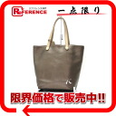 "Kitamura Tote bronze x Gold beauty goods ""dealing"" 02 P 01 Feb14 02P05Apr14M 02P02Aug14"