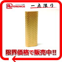 Cartier 20 microns gilding Oval gas cigarette lighter gold 》 for 《