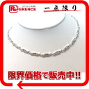 Swarovski crystal necklace silver-free 》 02P01Feb14 for 《