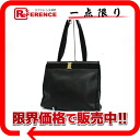フェラガモヴァラリザード type push leather tote bag black 》 02P01Feb14 02P05Apr14M for 《