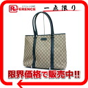 114288 《 correspondence 》 of gucci JOY( Joey) GG plus tote bag beige X navy origin