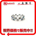 55 Swarovski crystal ring silver beauty product 》 02P01Feb14 for 《