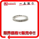50 Swarovski crystal ring silver 》 02P01Feb14 for 《