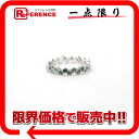 48 Swarovski crystal ring silver beauty product 》 02P01Feb14 for 《