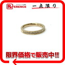 50 Swarovski crystal ring gold 》 02P01Feb14 for 《