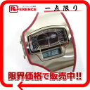 1481010 citizen independence men watch digital-analogue clock SS/ rubber-free 》 for 《