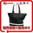 》 02P01Feb14 for 《 as well as Calvin Klein tote bag black X white X red new article