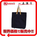 X natural 》 02P05Apr14M 02P02Aug14 of エルメスアメダバ MM tote bag navy origin for 《