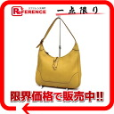"31 HERMES ""trim"" shoulder bag avian Yong Clement's beige gold metal fittings B 刻 》 for 《"