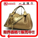 MARC BY marc jacobs quilting tote bag gold 》 for 《