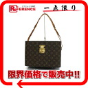 Vanity case M23570 》 with the Louis Vuitton monogram shoulder strap for 《