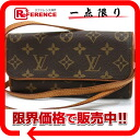 "Louis Vuitton monogram shoulder bag ""pochette twin PM"" M51854 》 for 《"