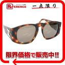 支持太陽眼鏡棕色派《像謝納玳瑁的》