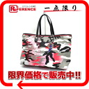 Dior ANSELM REYLE FOR DIOR Ann serum Lyle collection tote bag camouflage camouflage red beauty product 》 for 《