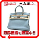 "☆30 rare ☆ HERMES highest peak handbag ""Birkin"" avian Yong Clement sushi L silver metal fittings Q 刻未使用 》 for 《"