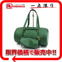 "Borneo green M52224 》 02P05Apr14M with the ルイヴィトンエピ barrel handbag ""スフロ"" porch for 《"