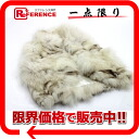 Sardonyx blue fox fur best ivory system 》 for 《