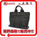 "Hermes airline Tote PM grey? s support.""02P05Apr14M02P02Aug14"
