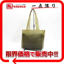 CHANEL Small rubber tote bag gray 》 for 《