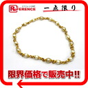 CHANEL fake pearl pendant necklace gold 》 for 《
