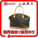 "Louis Vuitton monogram ""ロックイット オリゾンタル"" handbag M40104 》 for 《"