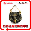 "Louis Vuitton monogram ""empty tension PM"" shoulder bag M97016 》 for 《"