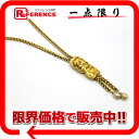CHANEL pendant necklace gold 》 for 《