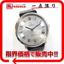 Omega devil men watch floral design SS rolling by hand antique 》 for 《